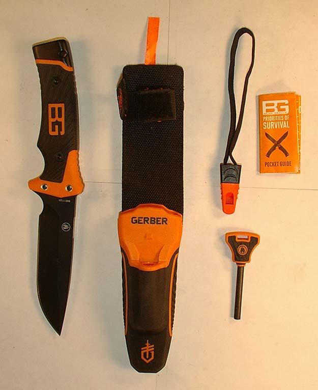 GBUPknife2