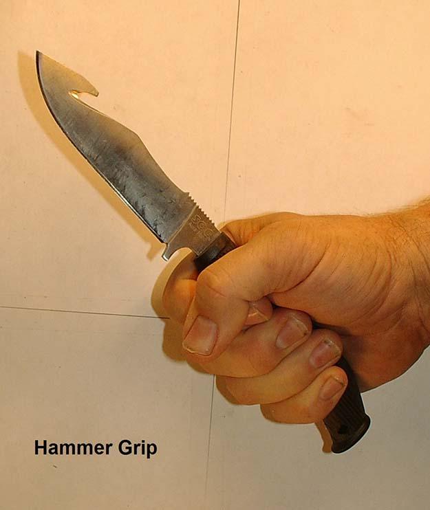 SOGAHhammer