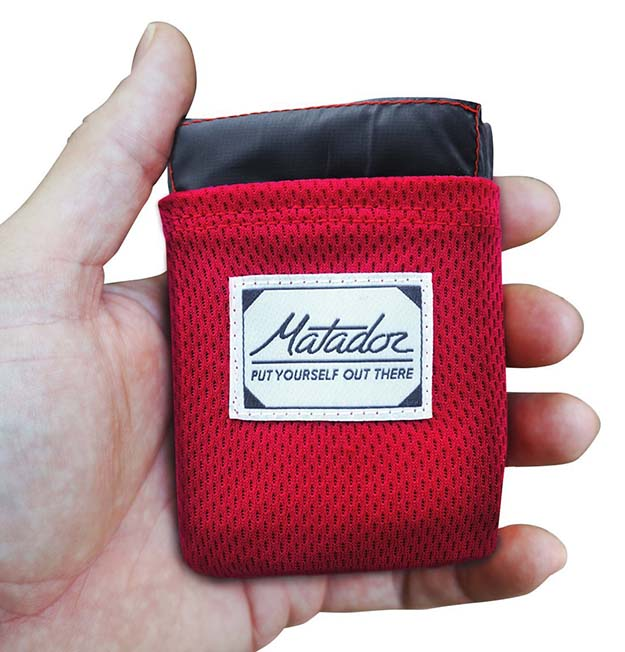 christmas-gifts-for-preppers-matador