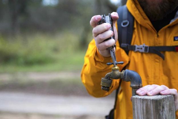 Multi-Purpose Tool | Urgent: 10 SHTF Survival Items You Need Today | Shtf Supply List
