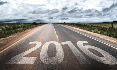 be prepared in 2016