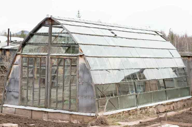 barn greenhouse | DIY Greenhouses | diy greenhouse cheap