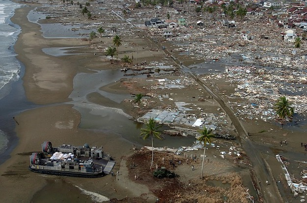 Check out Tsunamis in the United States at https://survivallife.com/tsunamis-united-states/