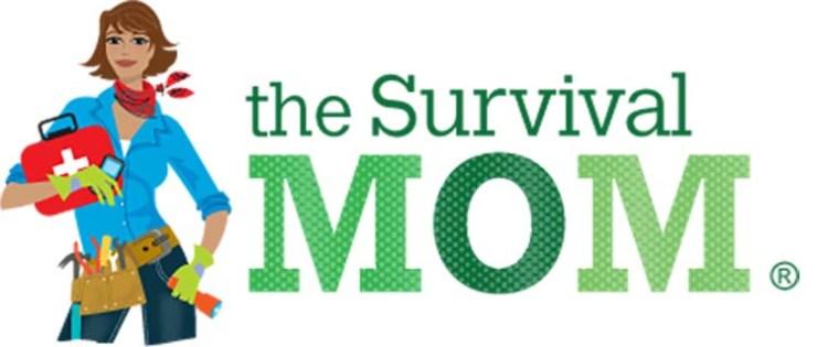 survival mom header