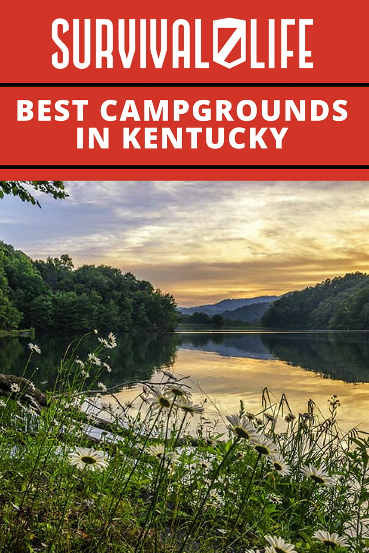 Check out Best Campgrounds in Kentucky at https://survivallife.com/best-campgrounds-in-kentucky/