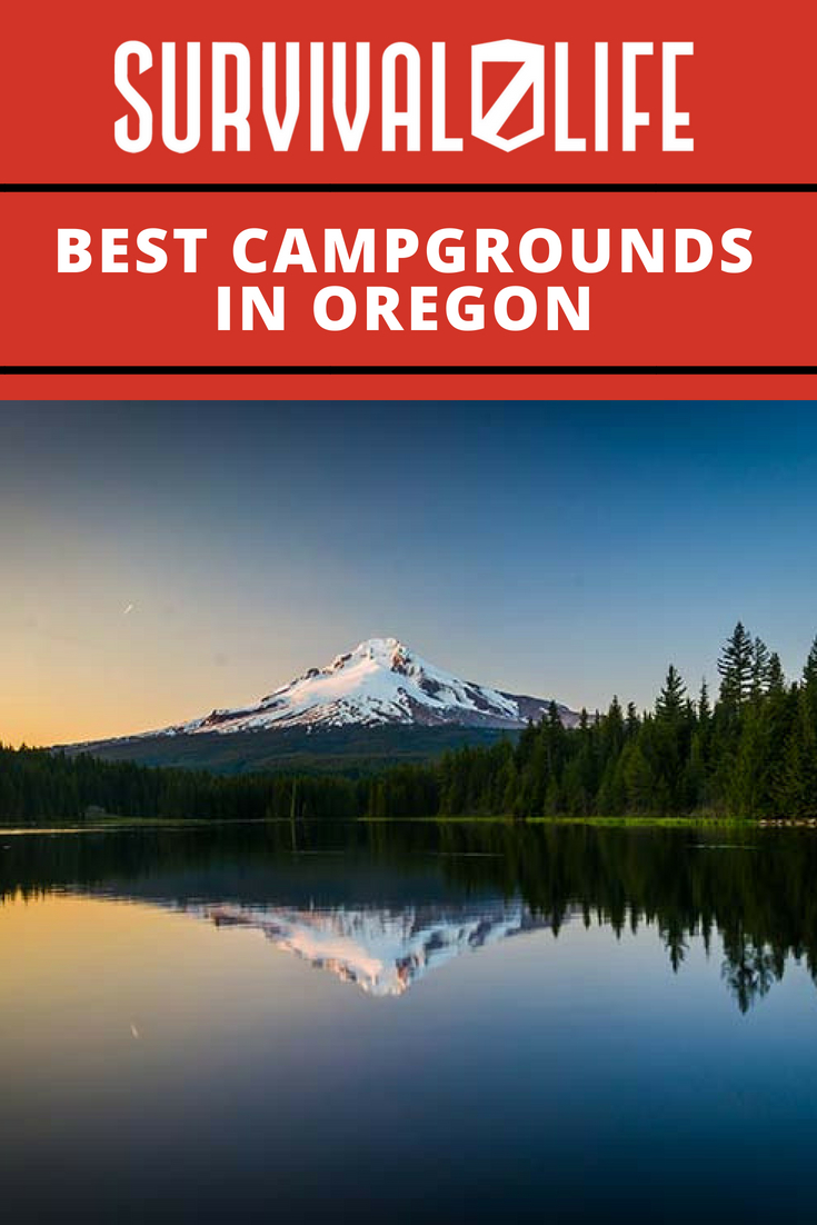 Best campgrounds In oregon   https://survivallife.com/best-campgrounds-oregon/