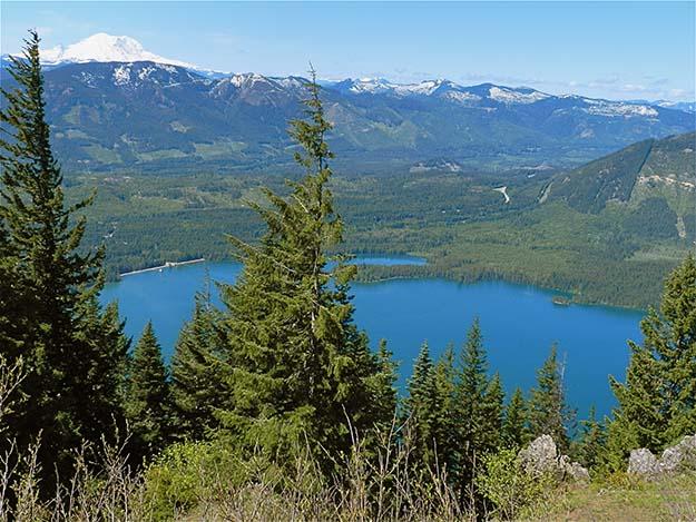 05 kachess lake