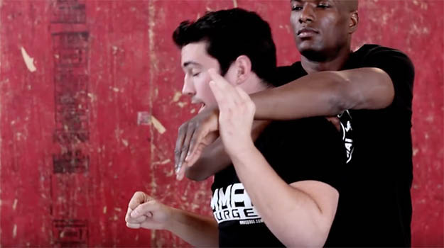 Learn these Three Self-Defense Techniques   29 YouTube Survival Skills Videos That You Can Learn At Home
