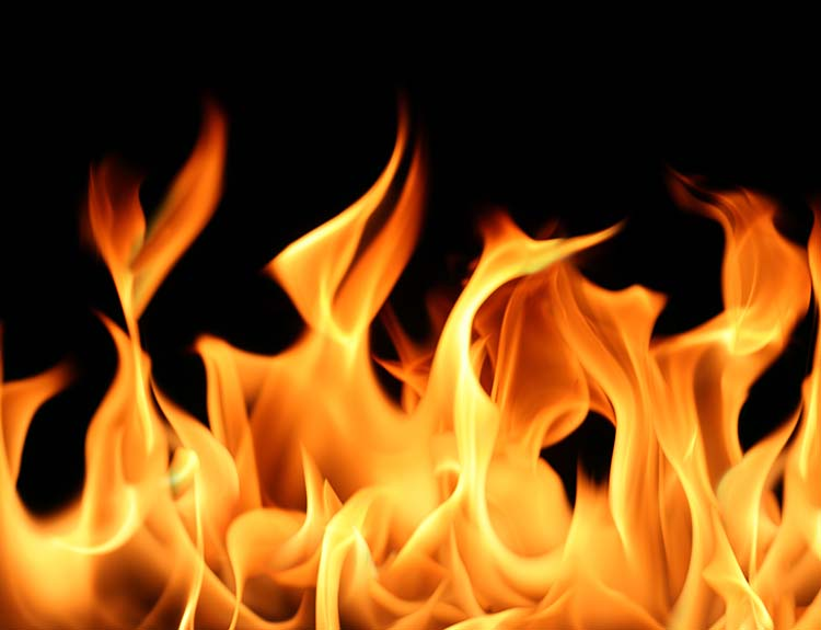 flames-034