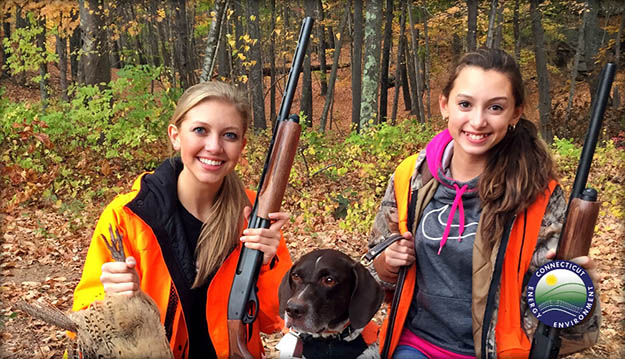 2. Duck Hunting Seasons | Connecticut Hunting Laws and Regulations