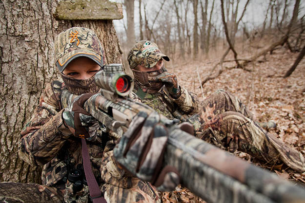 connecticut-hunting-laws-and-regulations-9 | Connecticut Hunting Laws and Regulations