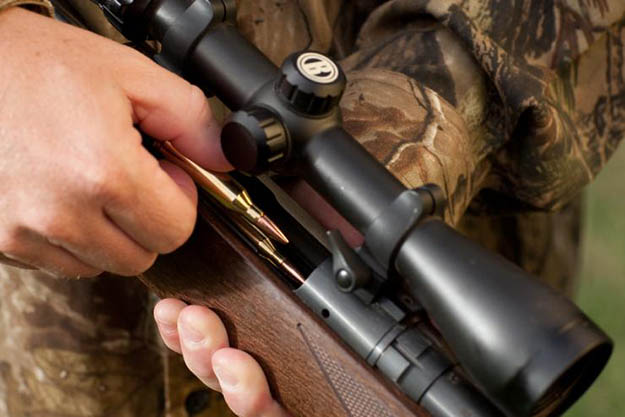 Legal Methods Of Taking Game | Florida Hunting Laws and Regulations
