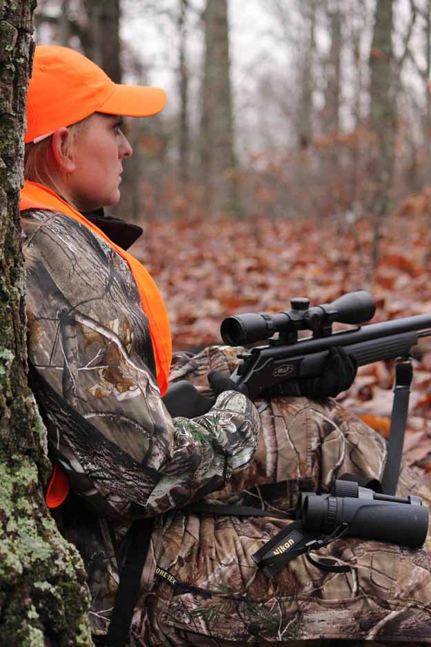 Hunting License and Permits | Florida Hunting Laws and Regulations