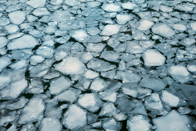 ice-lake Surviving Hypothermia: What to do Until Medical Help Arrives