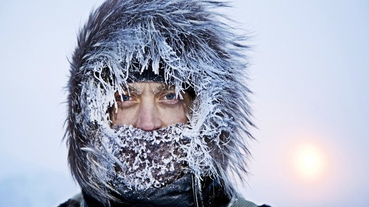 how-to-prevent-hypothermia-featured-image