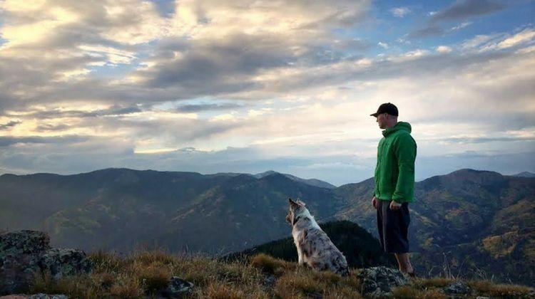 best-hiking-gear-feature-1