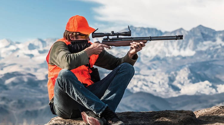 california-hunting-laws-and-regulations-ft