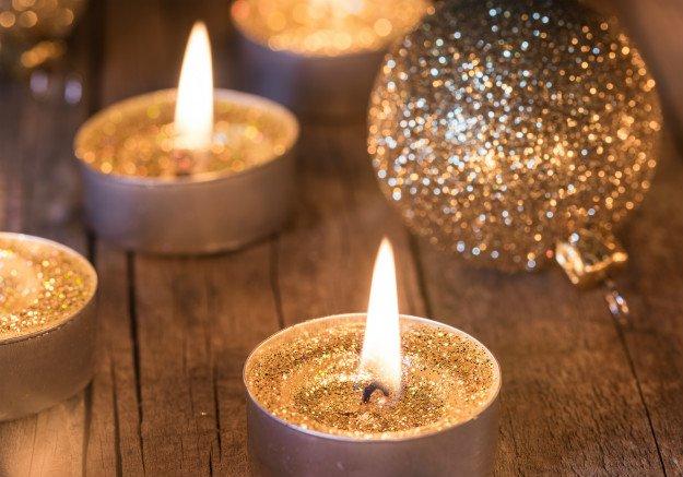 "christmas-candles ""O' Christmas Tree!"" | How to Safely Decorate For Christmas This Season"