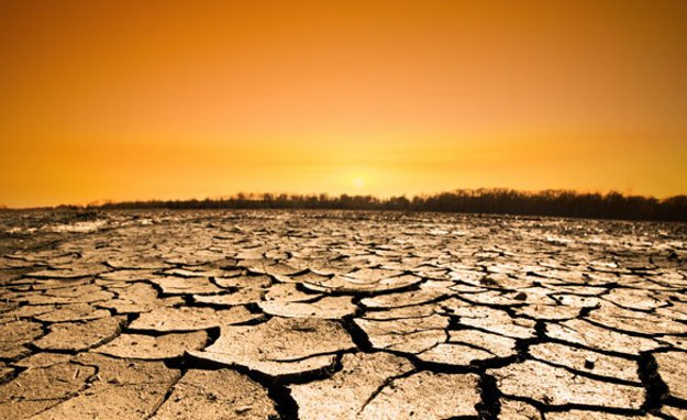 Global Warming | Doomsday Countdown: 10 Cataclysmic Events That Humanity Cannot Survive