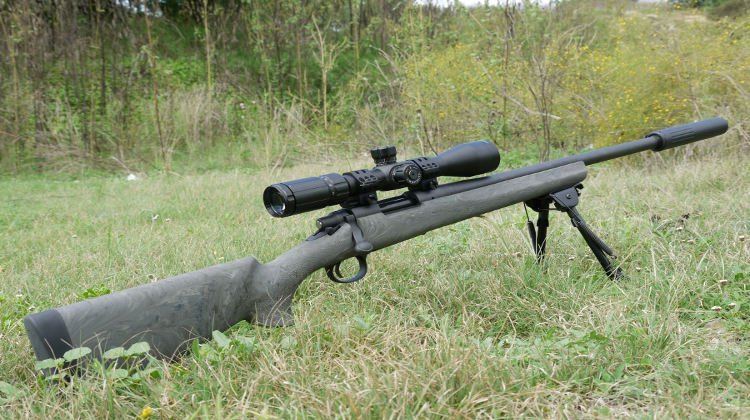 long-range-hunting-rifles-featured-image