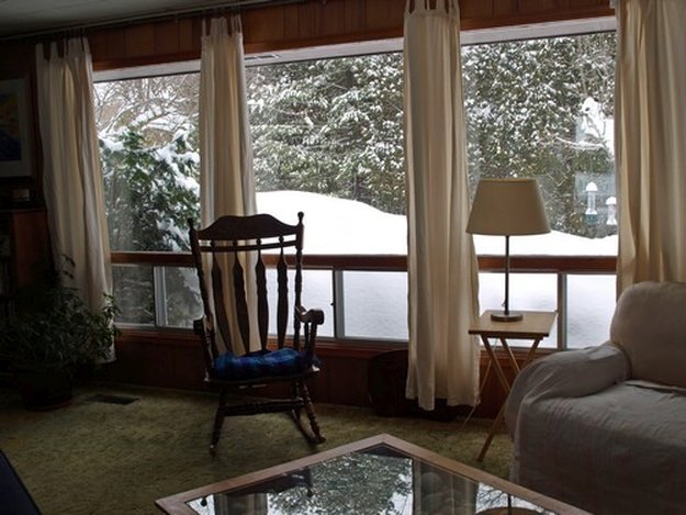 Stay Warm in a Daytime Power Outage   How To Stay Warm In Winter   How to Heat Your Home