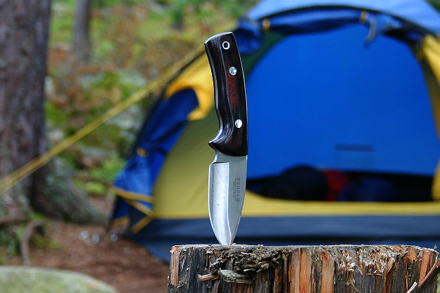 Ohio Knife Laws | Are Switchblades Legal? Knife Laws By State | florida knife laws