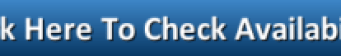 button_click-here-to-check-availability