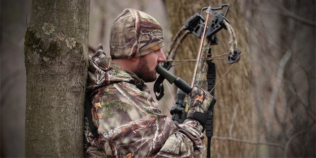 Headgear | Dressed For The Kill - A Snappy Hunter's Guide To Hunting Clothes