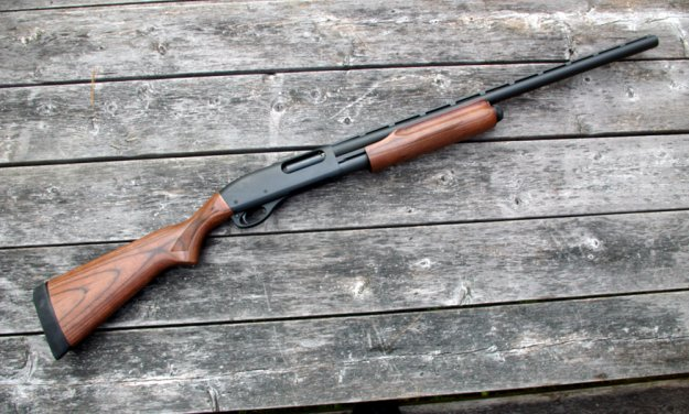 Remington 870 - $399   These Hunting Shotguns Are The Best Bang For Your Buck