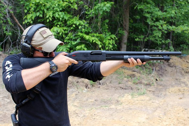 Winchester SXP - $479.99 | These Hunting Shotguns Are The Best Bang For Your Buck