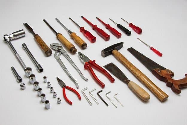 Mechanical Kit | Car Survival Kit Essentials For Emergencies | car survival kit list