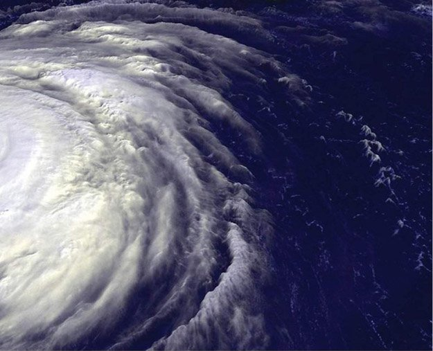 Always have a Hurricane Survival Kit Ready | Disaster Survival Skills: Getting Ready for the Worst
