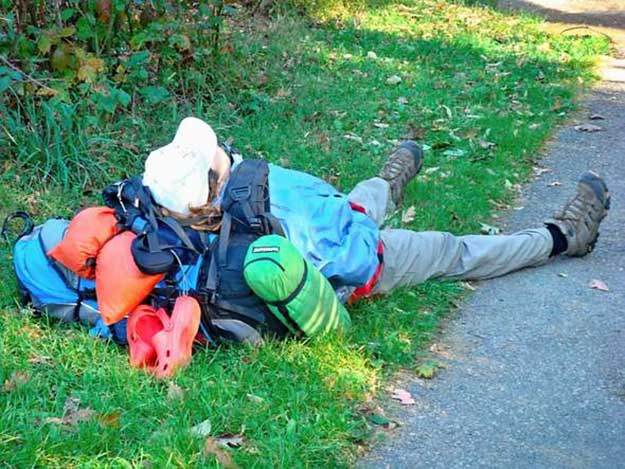 Avoid Overpacking   Learn How To Create Your Own Survival Kit
