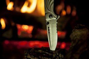 hoffman-richter-tactical-knife