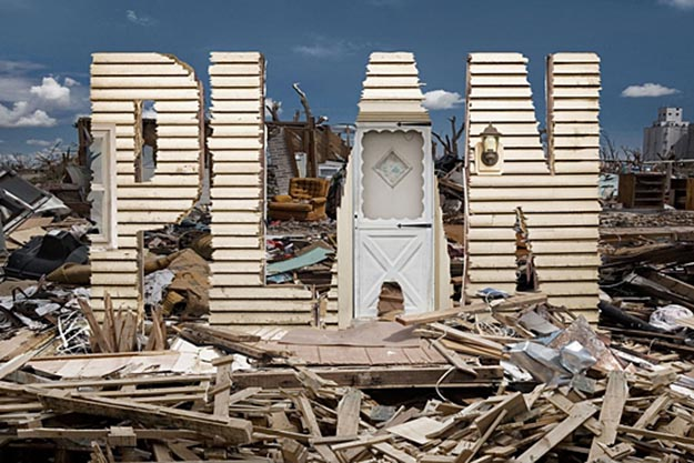Build a Disaster Plan | How To Prepare For Natural Disasters