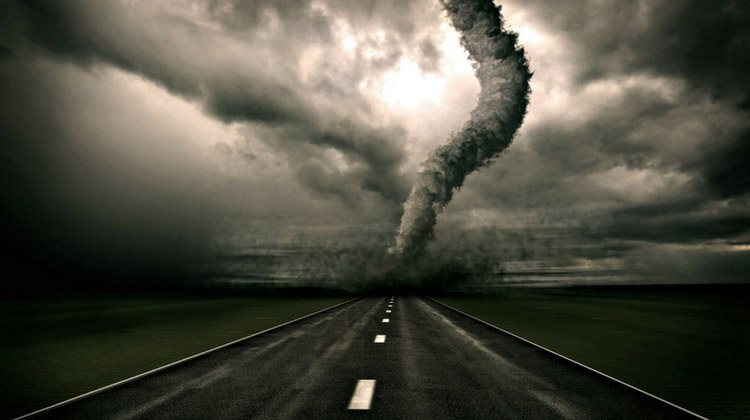 how to prepare for natural disasters featured image