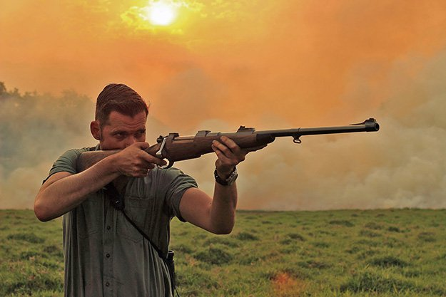 The Mauser   11 Hunting Guns You Need In Your Arsenal