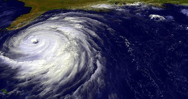 The Great Bhola Cyclone   Natural Disasters Across The Globe You Need To Know About