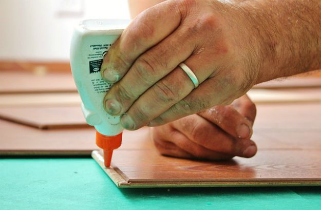 Super Glue   10 Everyday Things That Can Absolutely Save Lives