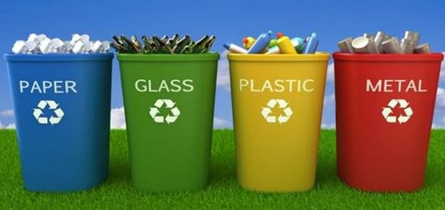 Waste Management | Urban Survival Skills That Could Save Your Life