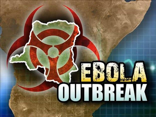 Be Up-To-Date On The News   12 Biological Weapons Survival Tips