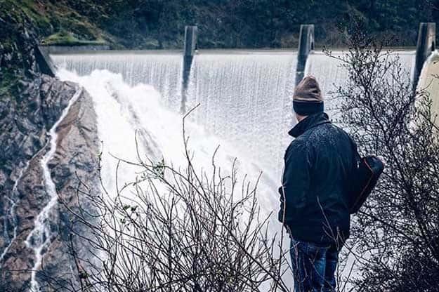 Be Prepared   Prepare To Survive A Dam Failure   Survival Life