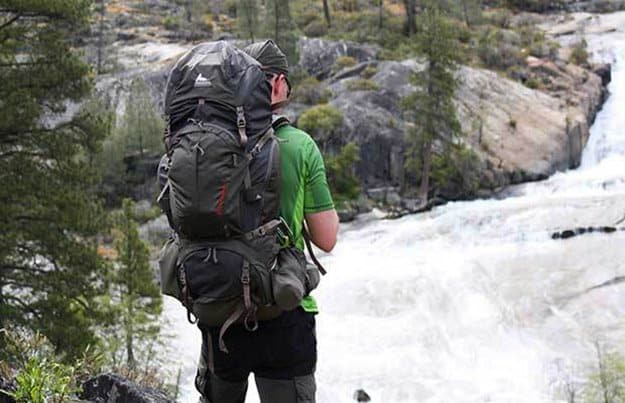 Prepare A Bug Out Bag And Make An Evacuation Plan | Prepare To Survive A Dam Failure | Survival Life