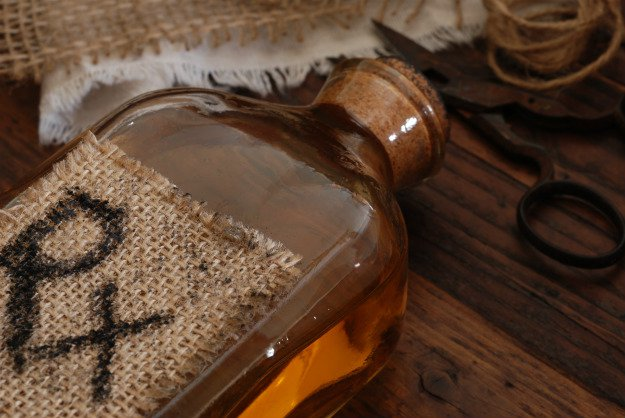 honey cough syrup DIY Cough Syrups and Cough Drops   Chemical Free Remedies