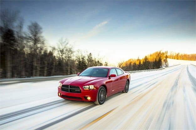 5 Steps To Prepare Your Car For The Winter | Winter Survival Methods To Keep You Warm