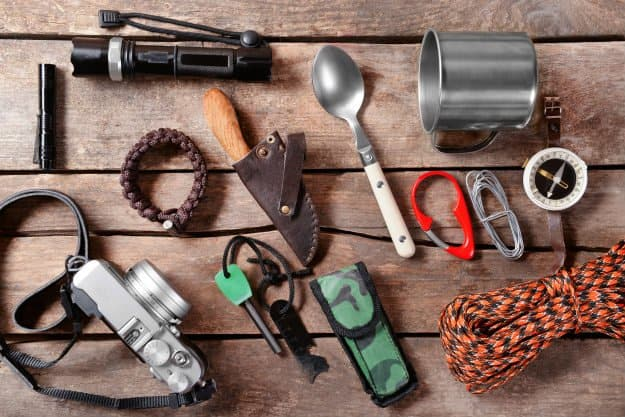 balanced preparaion | The Moderation Key
