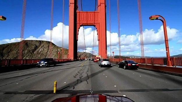Expect The Unexpected   8 Bridge Failure Survival Tips