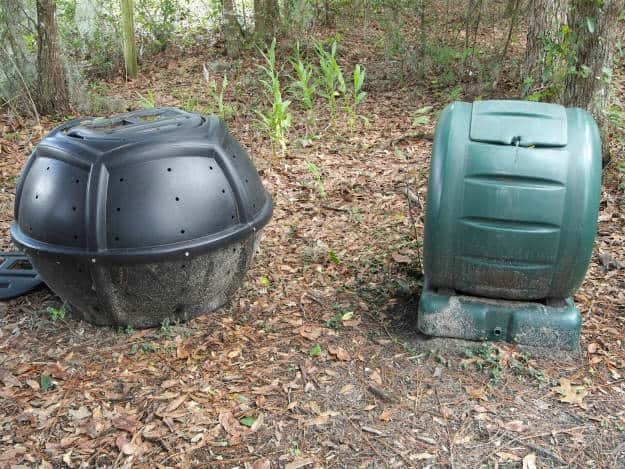composter | Composting For Beginners