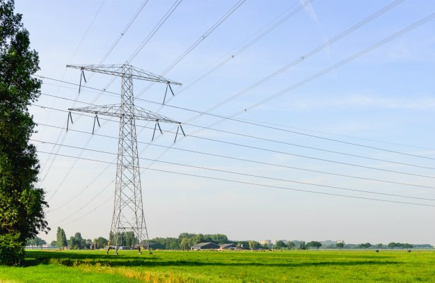 Check out Power Grid Down | DOE Warns Cyber Attacks Could End America As We Know It at https://survivallife.com/power-grid-down/