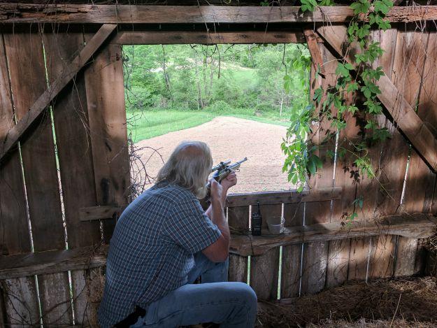 Top Farm Predators | How To Protect Your Livestock